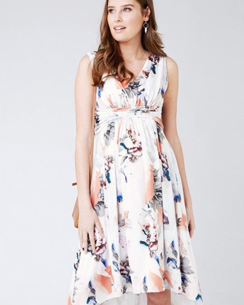 Ripe Ripe Maternity 'Fantasia' Party Dress **FINAL SALE**
