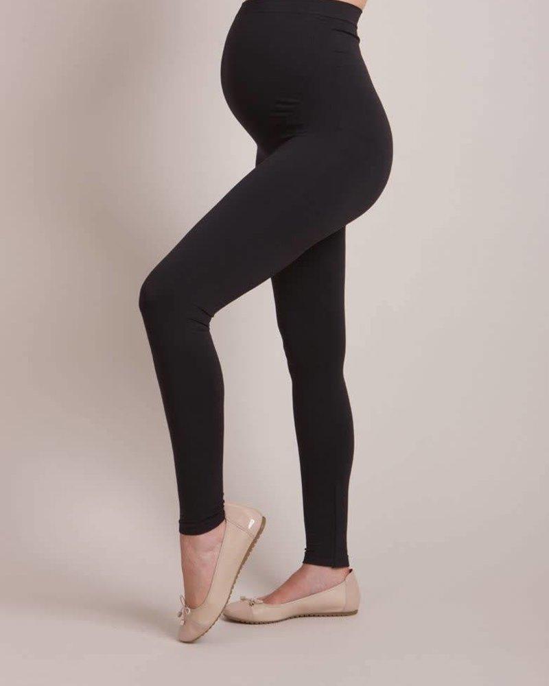 Seraphine Maternity Seraphine Maternity 'Holi' Seamless Legging