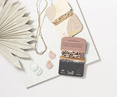 SHOP SCOUT JEWELRY
