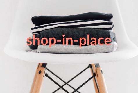 Shop our women's dress collection
