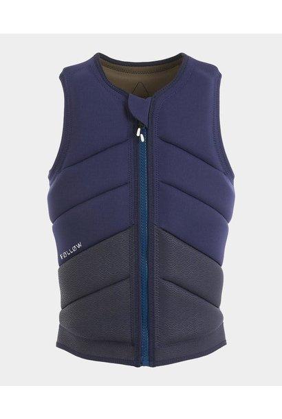 Lace Jacket 2019