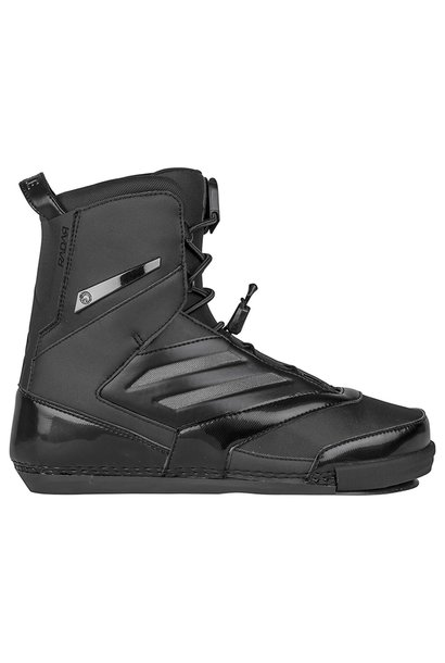 Profile Water Ski Boot Right