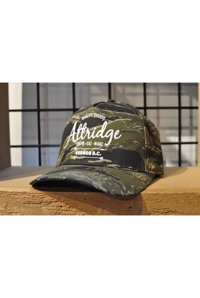 Attridge Hershridge Cap