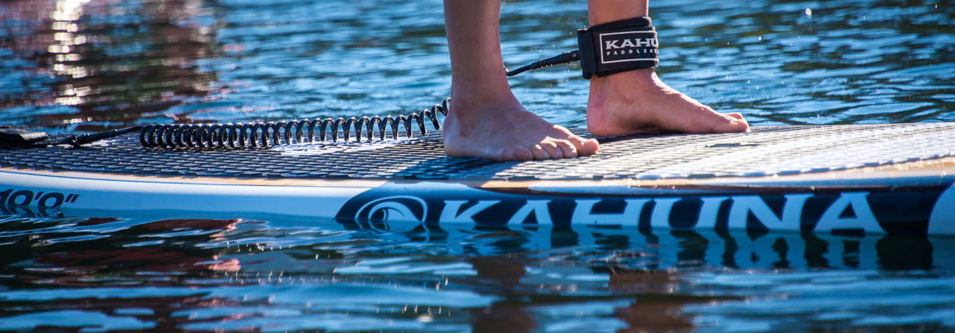 Standup Paddle