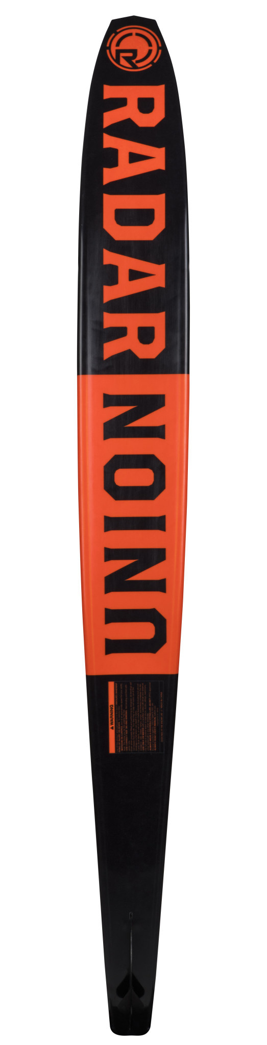 Union-2