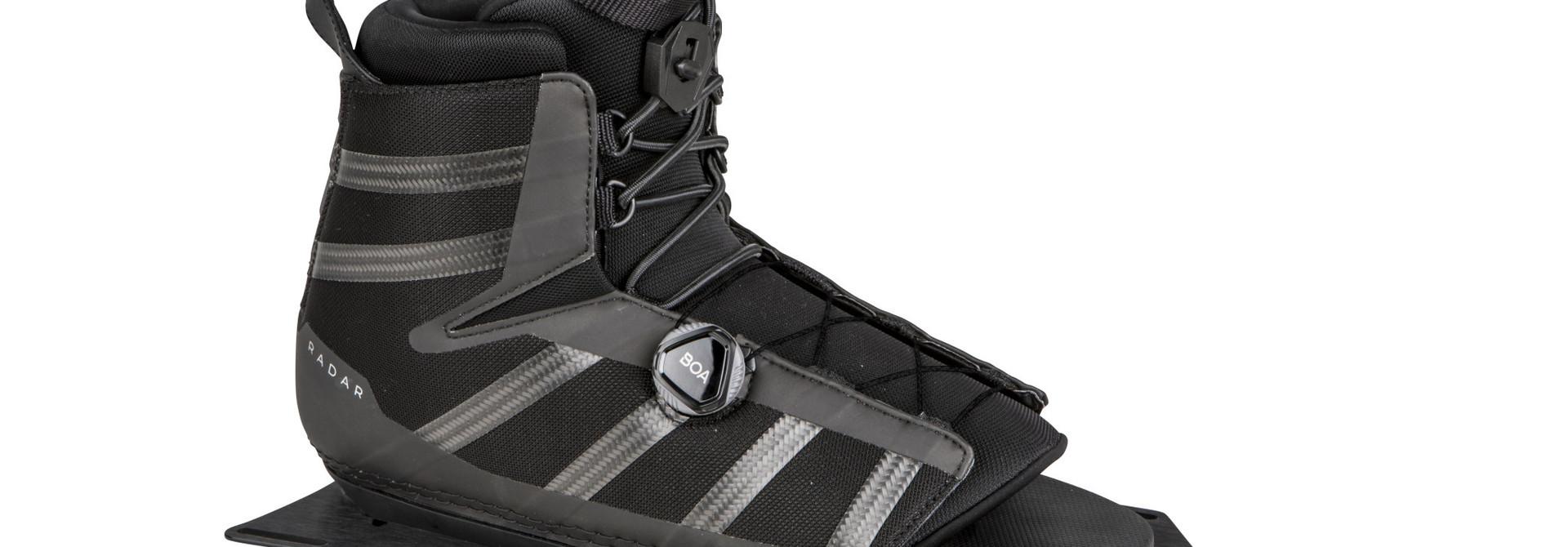 Vector BOA Boot - Feather Frame SU19