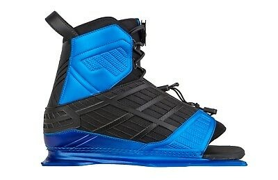 Vector Boot Front Feather Frame '17-1