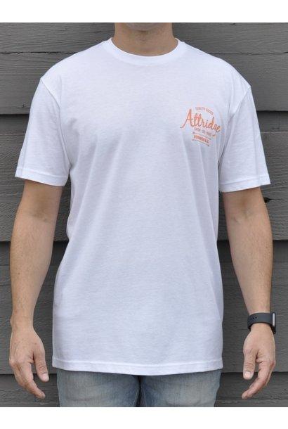 Attchel T-Shirt