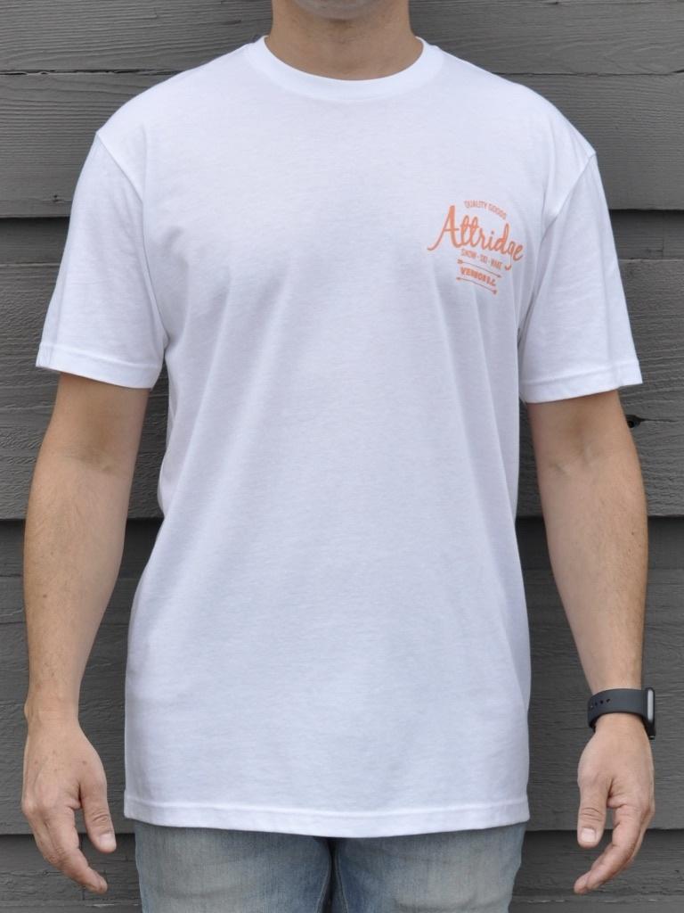 Attchel T-Shirt-2