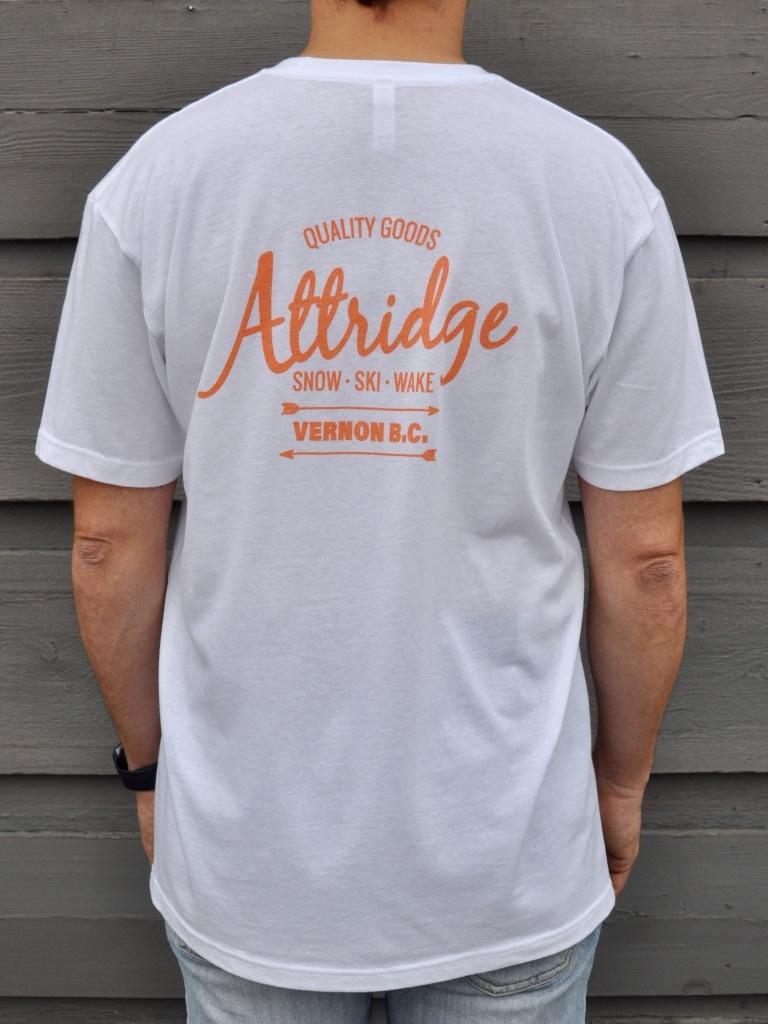 Attchel T-Shirt-3