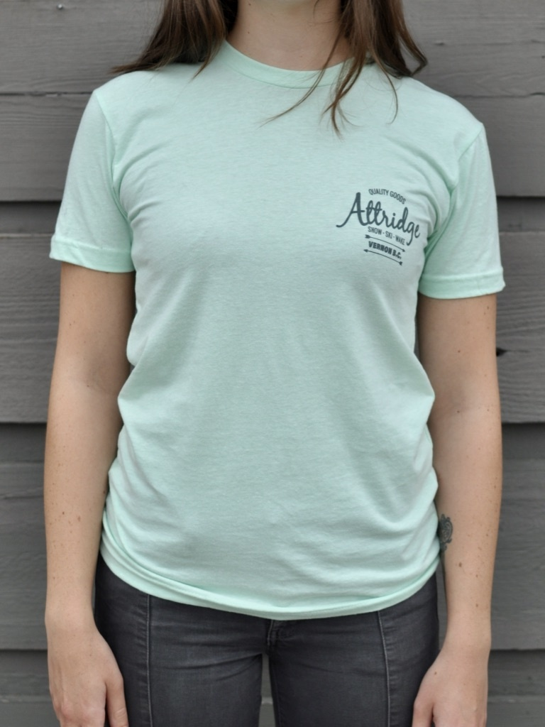 Attchel T-Shirt-4