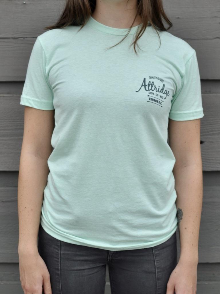 Attchel T-Shirt-4