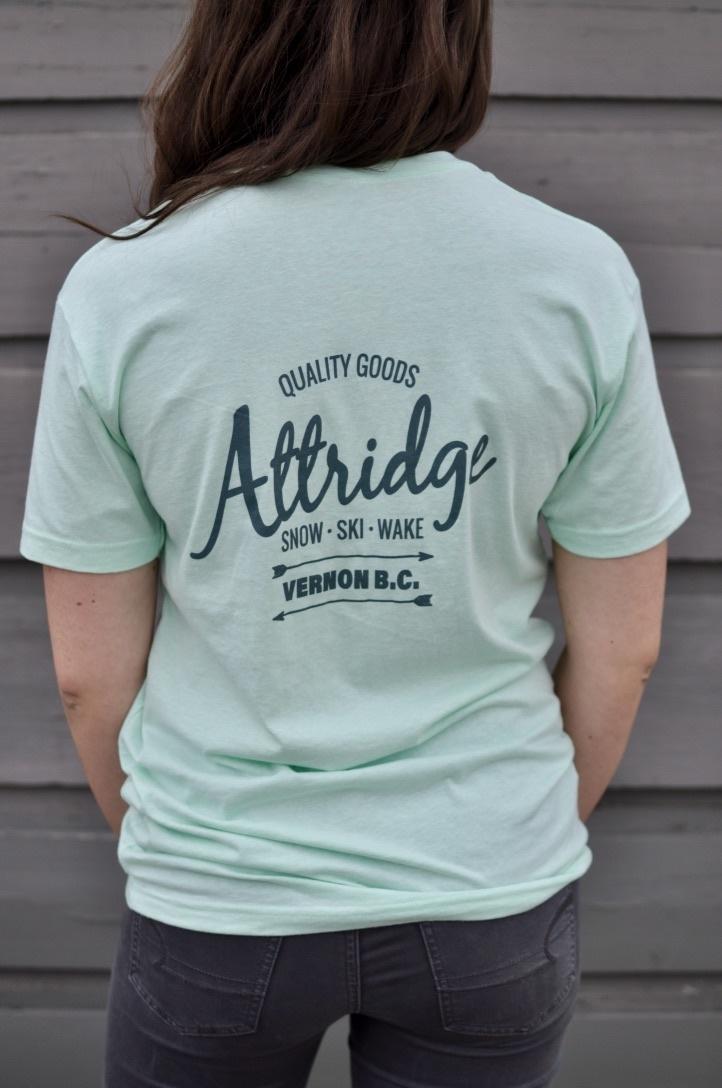 Attchel T-Shirt-1