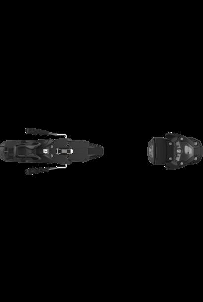 Armada WARDEN MNC 11
