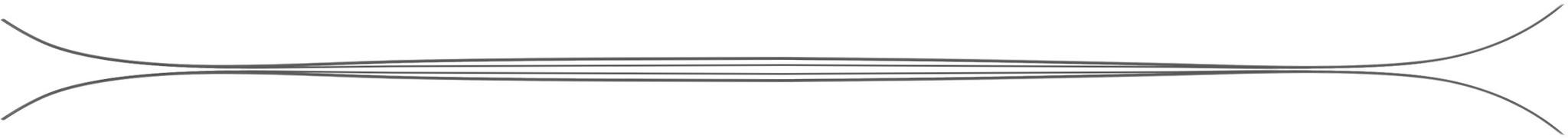 BENT CHETLER MINI 2020 (133-143cm)-3