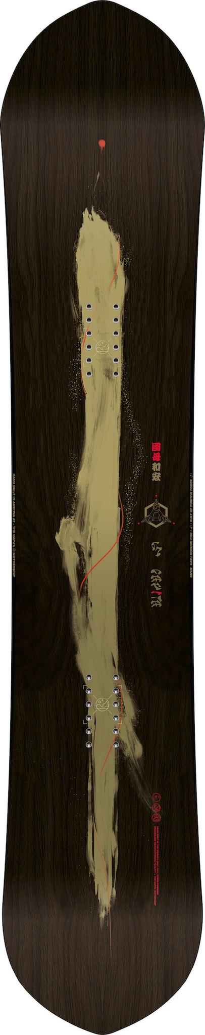 Kazu Kokubo Pro W20-1