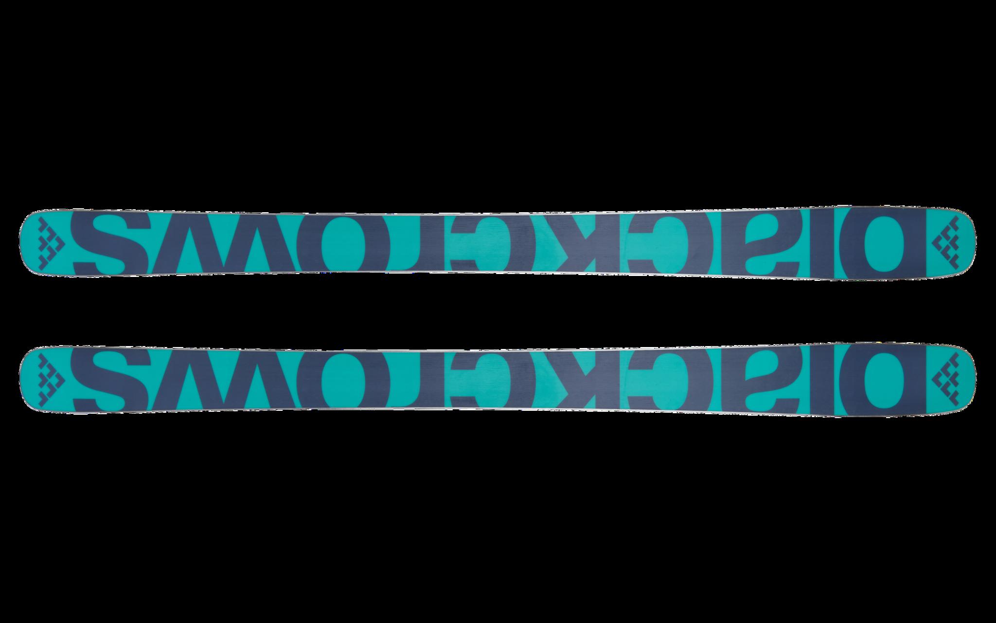 Atris 2020-2
