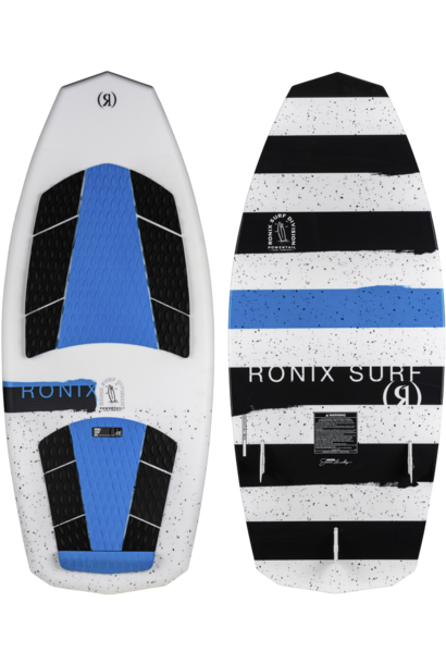 Koal Surface Powertail+ Wakesurfer 2020