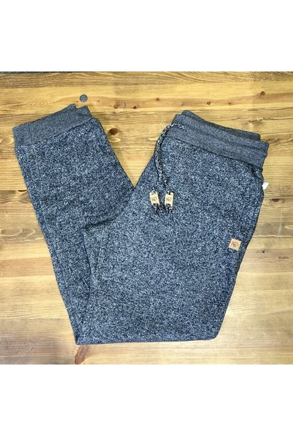 Men's Atlas Pant