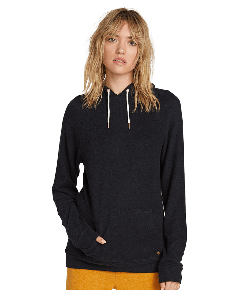 Lived In Lounge Hoodie-1