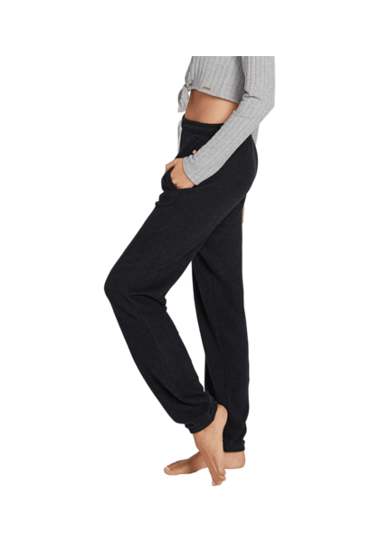 LIVED IN LOUNGE FLEECE PANT