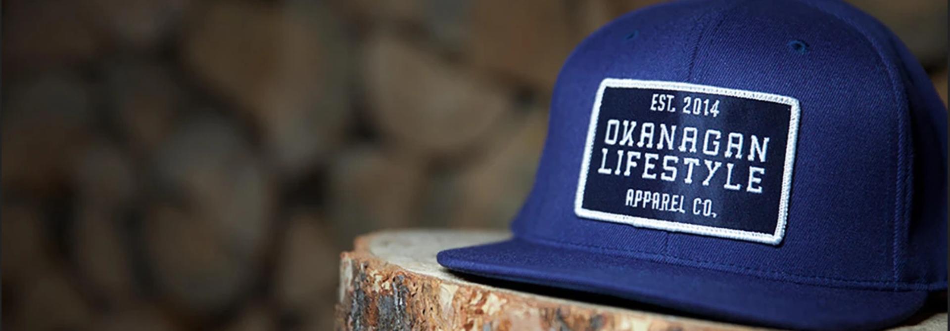 Okanagan Lifestyle