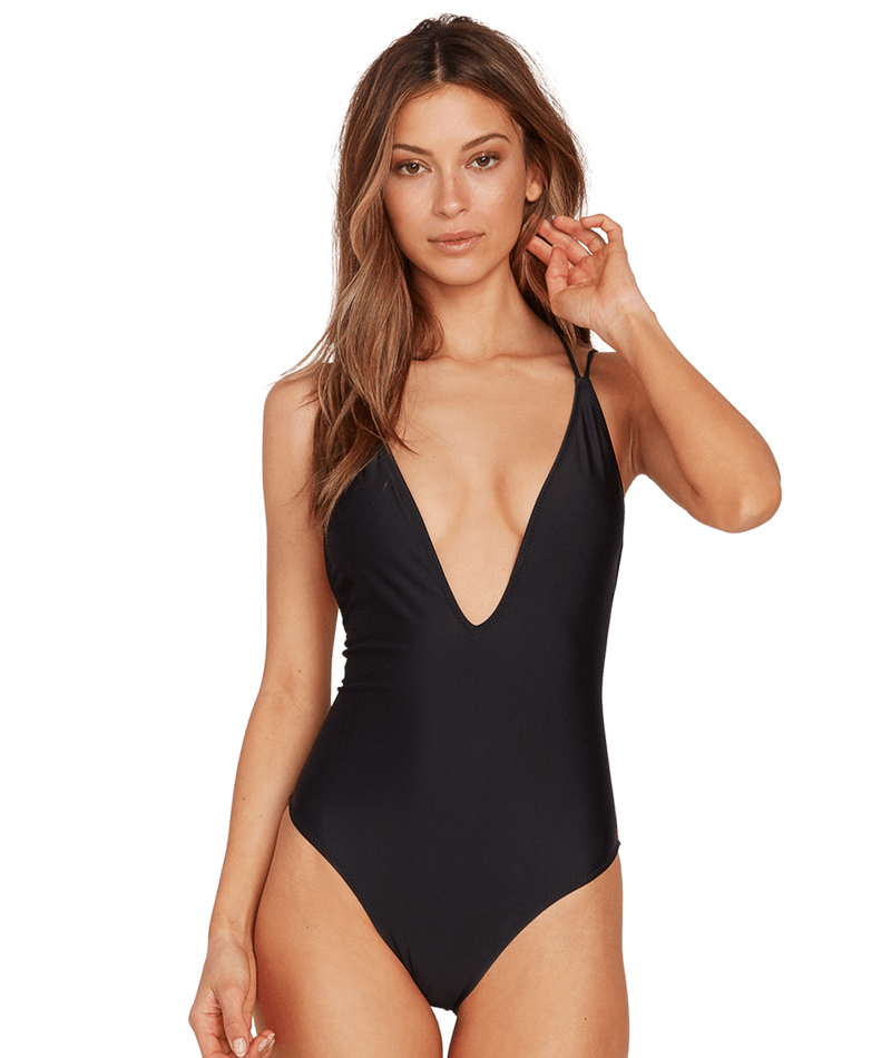 SIMPLY SOLID ONE-PIECE-1