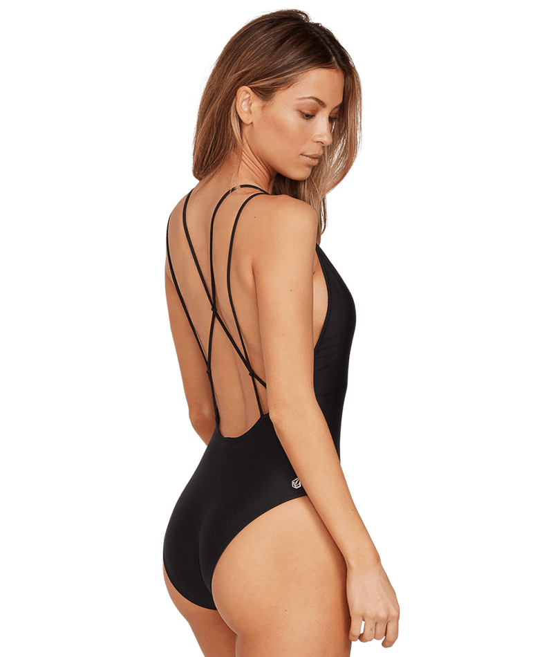 SIMPLY SOLID ONE-PIECE-2