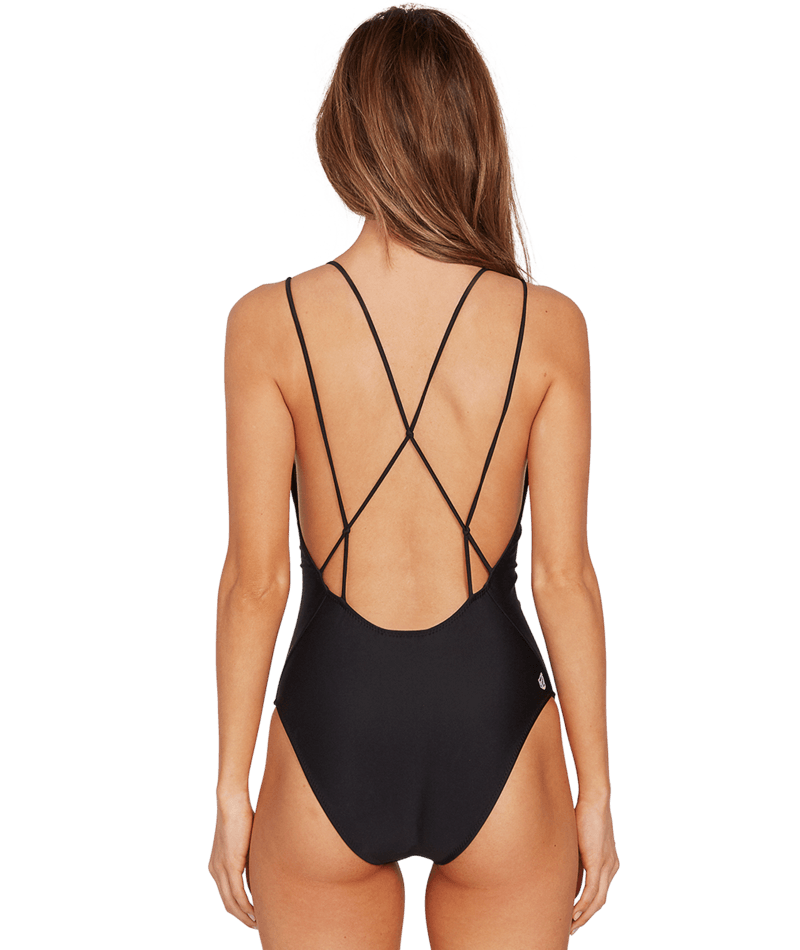 SIMPLY SOLID ONE-PIECE-3