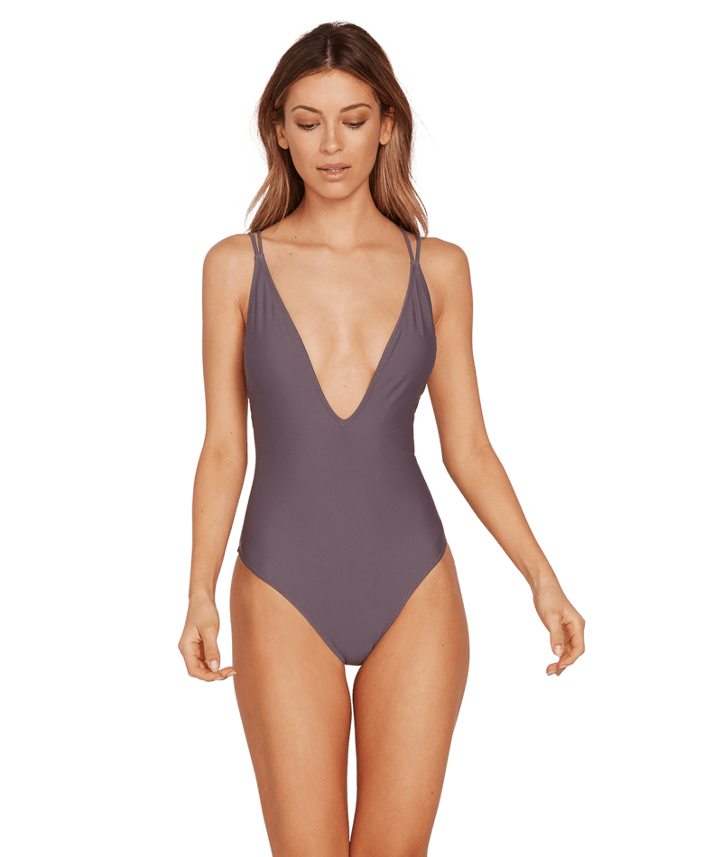 SIMPLY SOLID ONE-PIECE-4