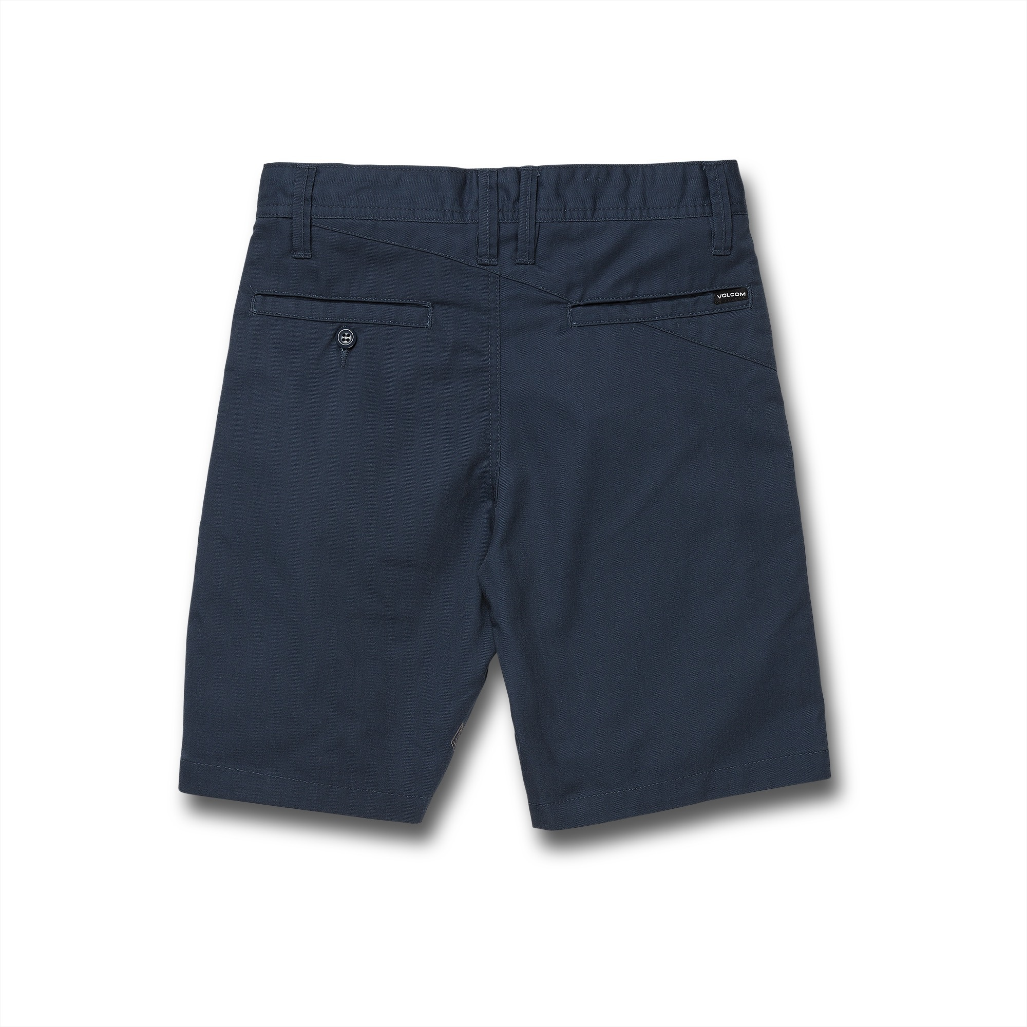 BIG BOYS FRICKIN CHINO SHORT-6