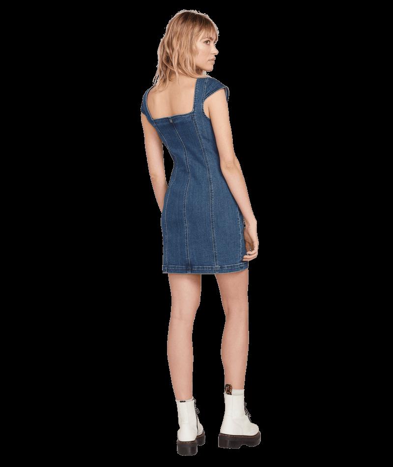 IM NOT SWEET DRESS-2