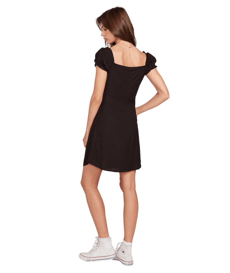 WINDOW CACTUS DRESS-2
