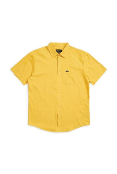CHARTER OXFORD S/S WVN