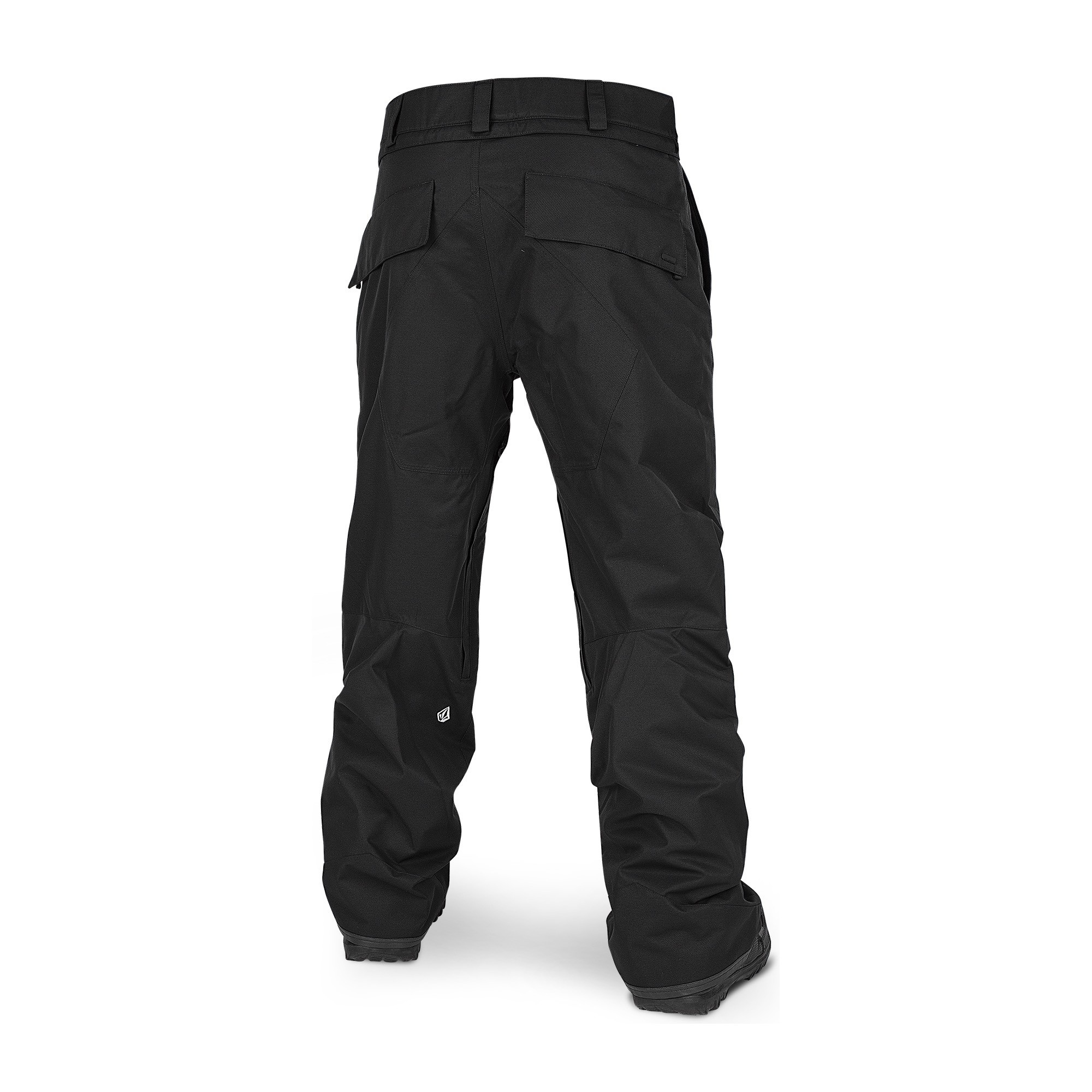 EASTERN INS PANT-2