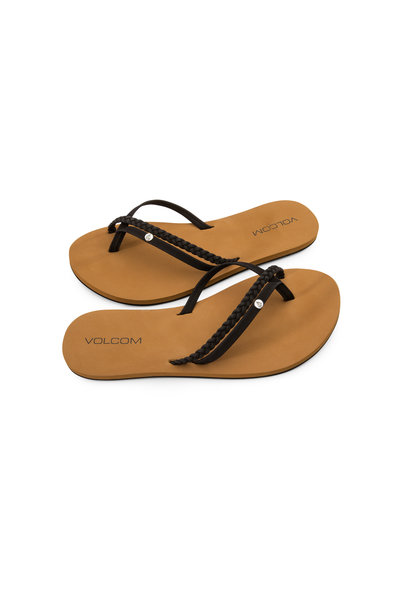 THRILLS GIRLS SANDAL
