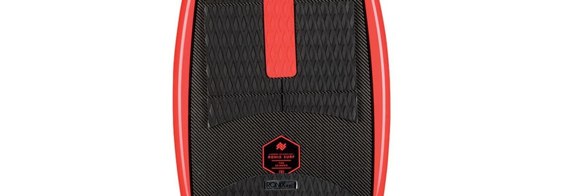 Carbon Air Core 3 Skimmer