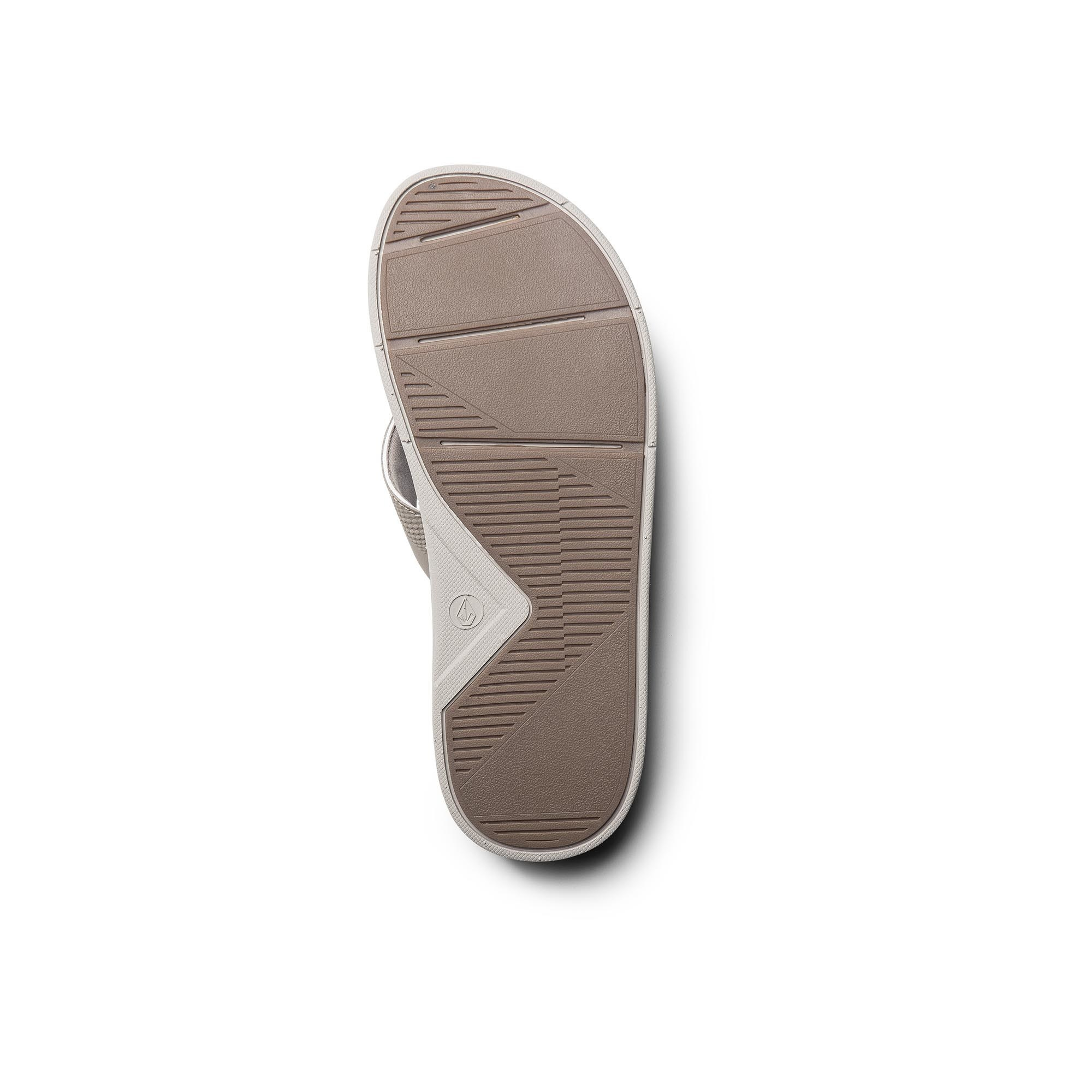 DRAFTED RECLINER SANDALS-9