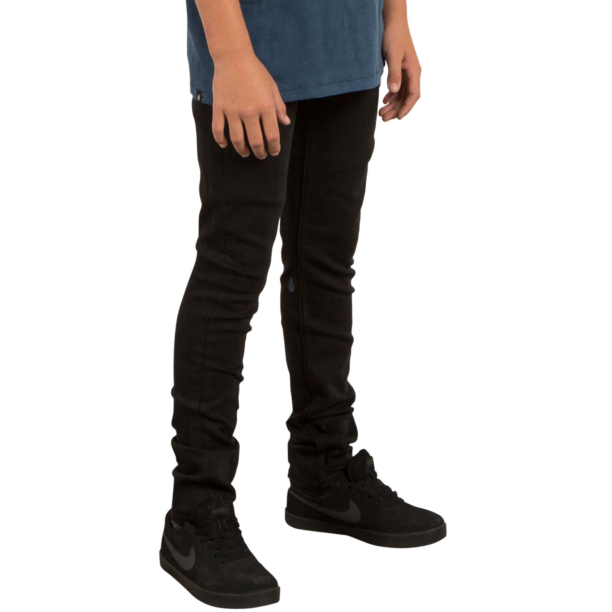BIG BOYS SOLVER TAPERED-1