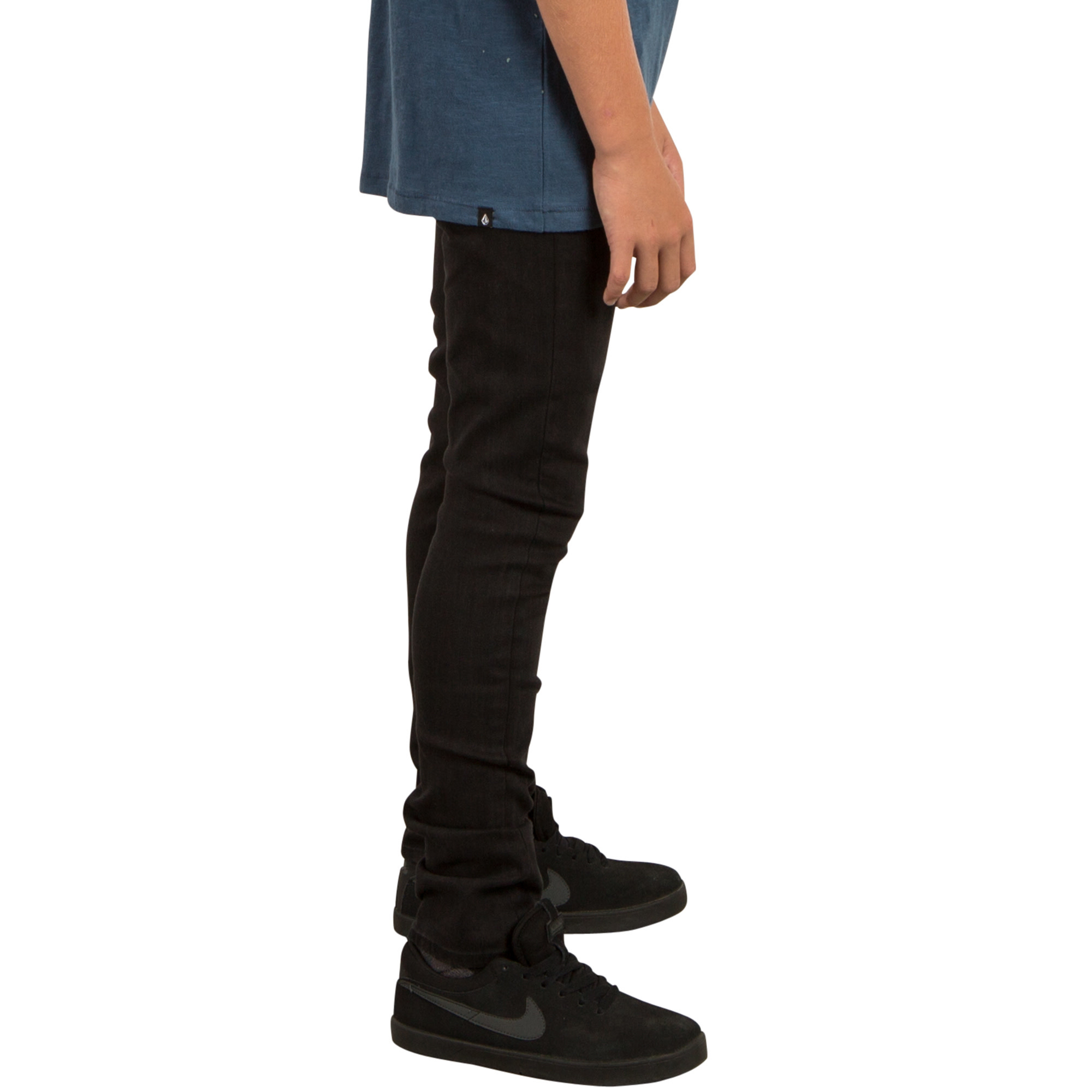 BIG BOYS SOLVER TAPERED-2