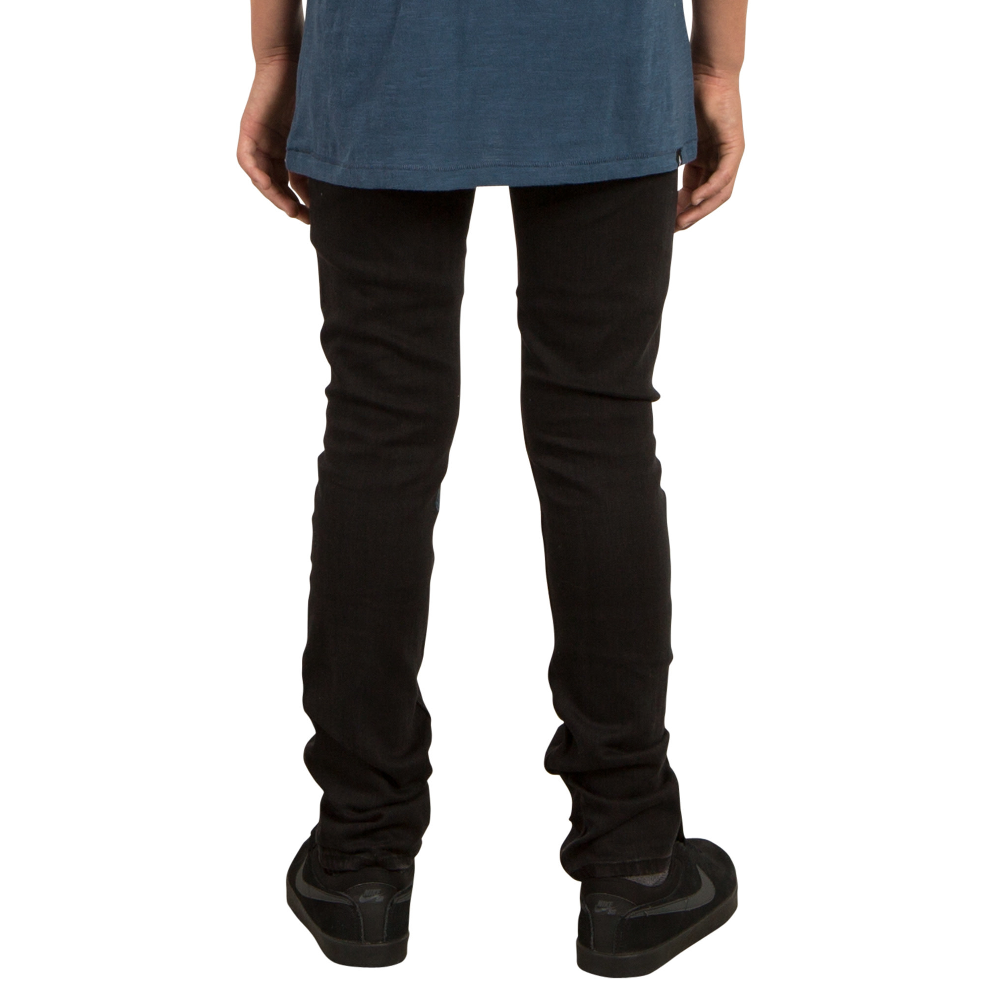 BIG BOYS SOLVER TAPERED-3