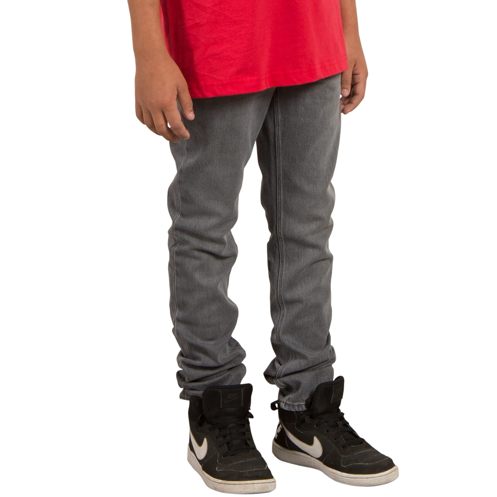 BIG BOYS SOLVER TAPERED-4