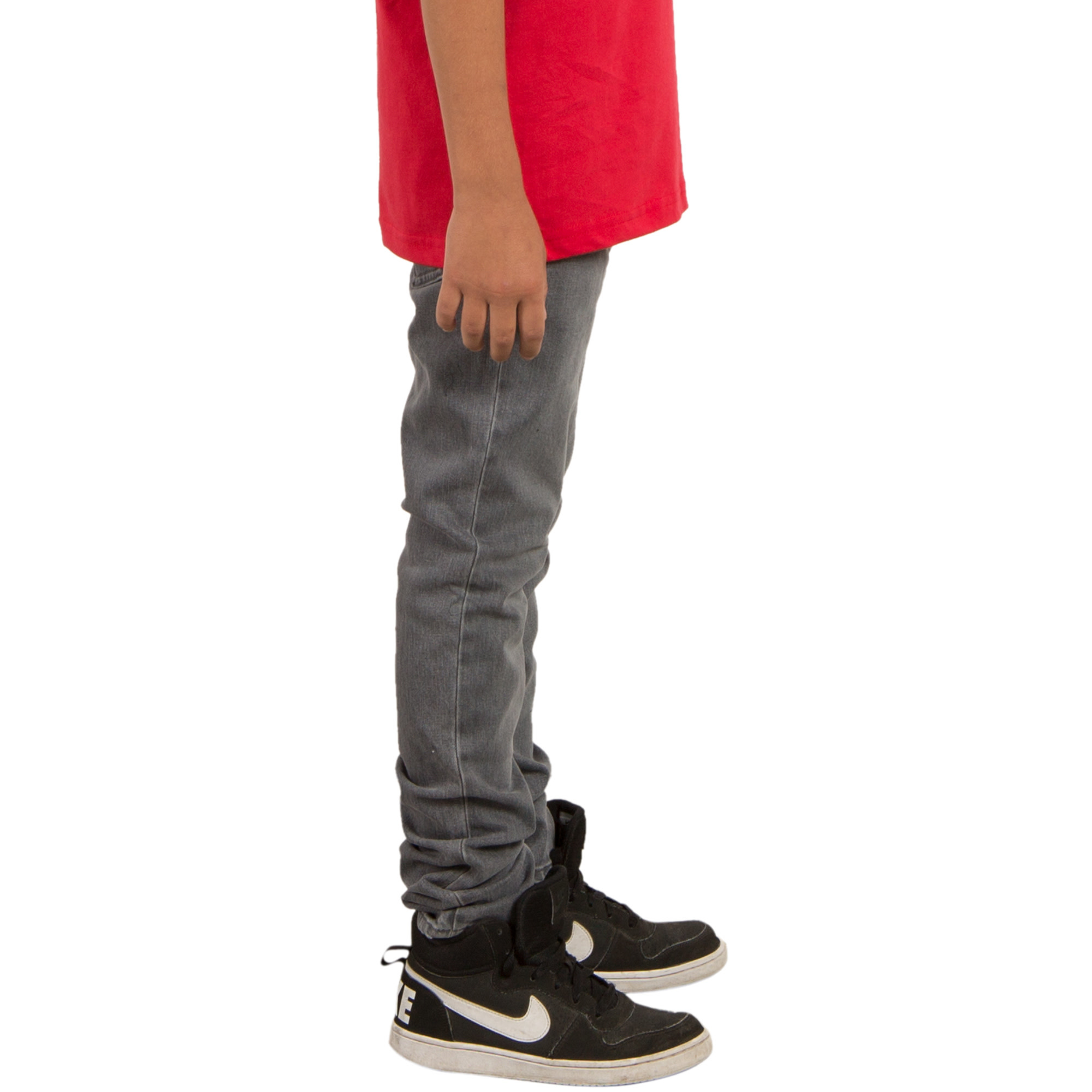 BIG BOYS SOLVER TAPERED-5
