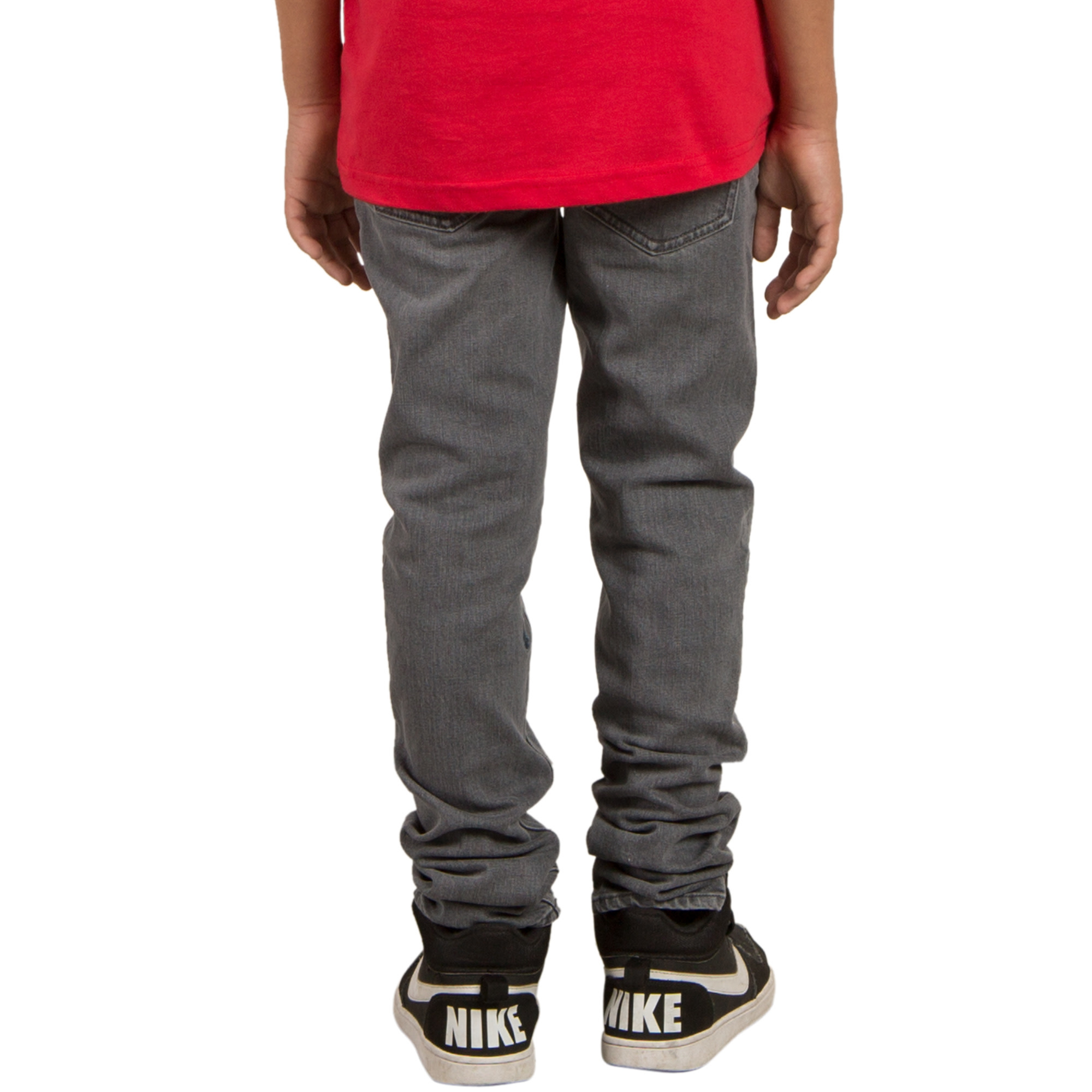 BIG BOYS SOLVER TAPERED-6
