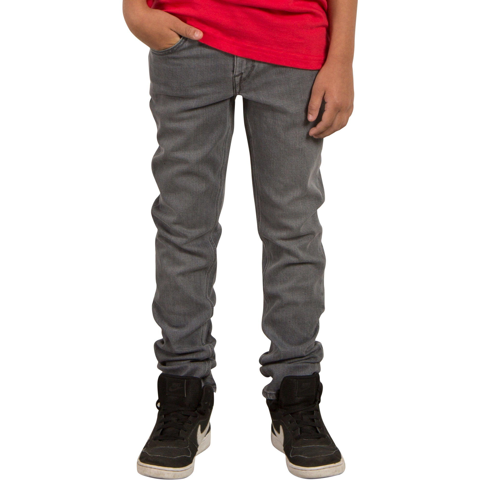 BIG BOYS SOLVER TAPERED-7