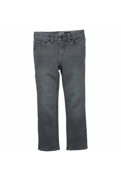 LITTLE BOYS VORTA DENIM