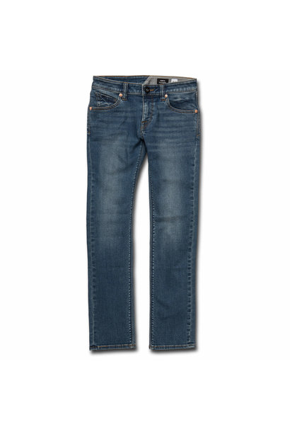 Big Boys Vorta Denim