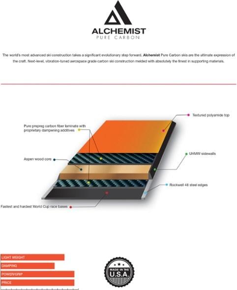 Wailer A112 RP Alchemist-2