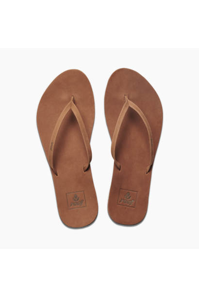 CUSHION BOUNCE SLIM LE SANDALS