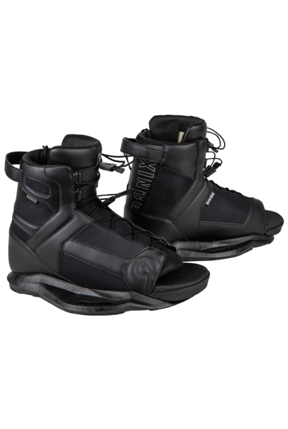 Divide Wakeboard Boot